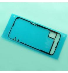 Samsung Galaxy S6 Edge G925F adhesivo tapa batería