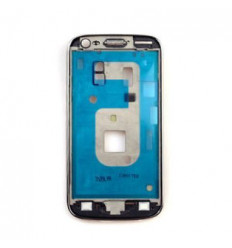 Samsung S7275 Galaxy Ace 3 carcasa frontal