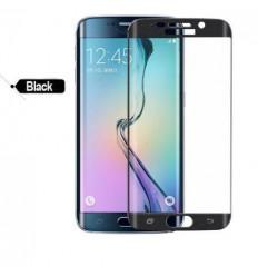 Samsung Galaxy s6 Edge Plus G9280 protector cristal templado