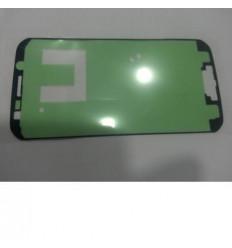Samsung Galaxy S6 Edge G925F adhesivo carcasa frontal origin