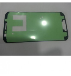 Samsung Galaxy S6 Edge G925F original middle frame front sti