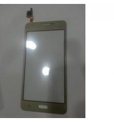 Samsung Grand Prime G530 G531 pantalla táctil dorado origina