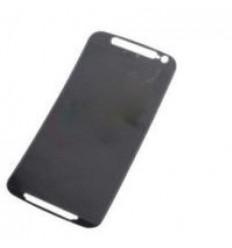 Motorola Moto G2 XT1603 adhesivo cristal