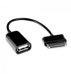 Cable para Samsung Galaxy Tab - OTG