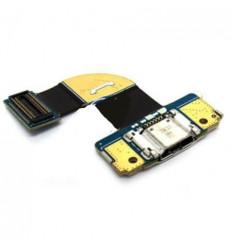Samsung Galaxy Tab Pro 8.4 T320 flex conector de carga micro