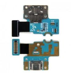Samsung N5110 Galaxy Note 8.0 flex conector de carga micro u