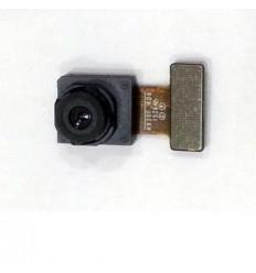 Samsung Galaxy Note 5 N9200 N920 flex camara frontal origina