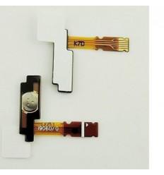 Samsung Galaxy Grand Neo I9060 I9080 I9082 original on off flex cable