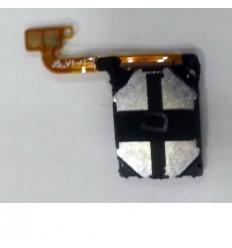 Samsung Galaxy J5 J500 J500F flex buzzer o altavoz polifonic