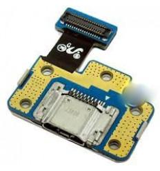 Samsung Galaxy Note 8.0 N5120 i467 original micro usb plug i