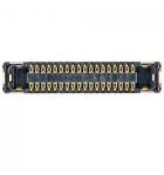 iPhone 6 plus conector fpc para conector de carga original