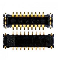 iPhone 5S conector FPC flex on off y volumen original