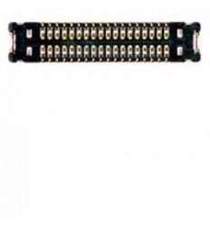 iPhone 6 conector fpc camara frontal original