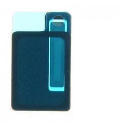Sony xperia z3 d6603 D6643 D6653 adhesivo altavoz auricular