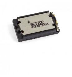 Sony Xperia E3 D2203 D2206 D2243 D2202 buzzer o altavoz poli