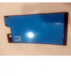 Sony Xperia T3 D5102 D5103 D5106 M50W adhesivo pantalla táct