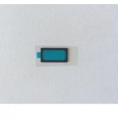 Sony Xperia Z C6602 C6603 L36H adhesivo auricular