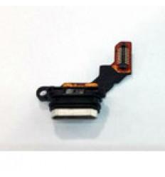 Sony Xperia M4 Aqua E2303 E2306 E2353 flex conector de carga
