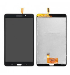 "Samsung Galaxy Tab 4 7"" Wi-Fi T230 pantalla lcd + táctil neg"