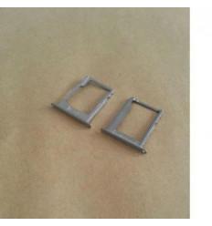 Huawei P8 Lite original memory and sim card holder
