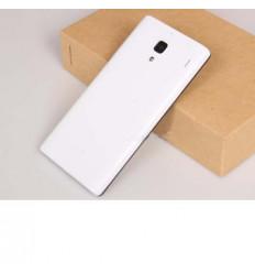 Xiaomi hongmi redmi 1S tapa batería blanco