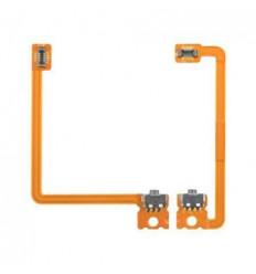 Nintendo 3DS XL Cable Flex Gatillos botones L/R
