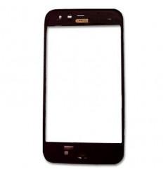 iPhone 3G marco intermedio