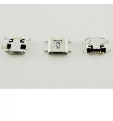 Huawei Honor 7 conector de carga micro usb original