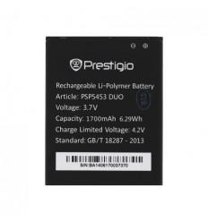 Batería Original Prestigio pro Multiphone 5453DUO 1700mAh Li