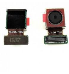 Samsung Grand Prime G530 original small camera flex cable