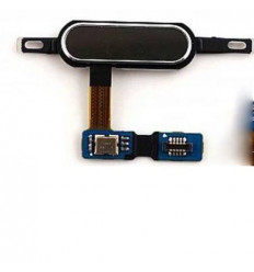 Samsung Galaxy Tab S 10.5 T800 original black home button fl