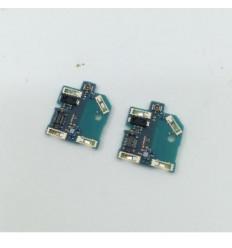 Sony Xperia Z4 Z3+ E6553 E6533 placa conexión antena flex ca