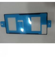 Sony Xperia Z3+ Z4 Compact adhesivo tapa batería