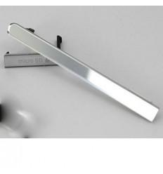 Sony Xperia M2 S50H D2303 D2305 D2306 set 2 piezas tapa micr