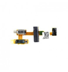 Huawei Ascend p7 flex Jack audio + vibrador original