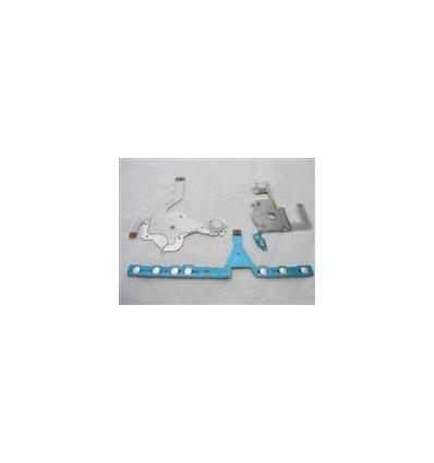 PSP 3000 TA095 set cable