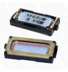 Zte Blade L2 altavoz auricular original