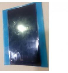 Htc M8 adhesivo pantalla táctil
