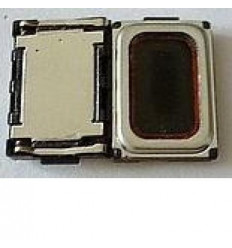 Alcatel Touch Idol 6030 6030D 6030X San remo original buzzer