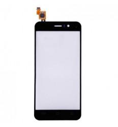 Jiayu G5 G5S pantalla táctil negro original