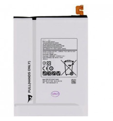 Batería Original Samsung T710 T715 Galaxy Tab S2 (8.0) 4000m