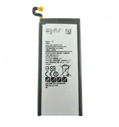 Original Battery Samsung Galaxy S6 Edge Plus G928F EB-BG928A