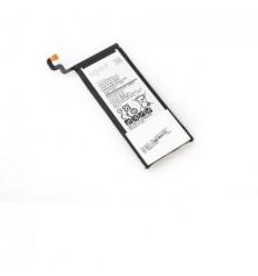 Original battery Samsung Galaxy Note 5 N920F EB-BN920ABE 300