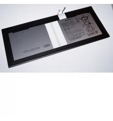 Batería original Sony Xperia Tablet Z4 SGP712 SGP771 LIS2210