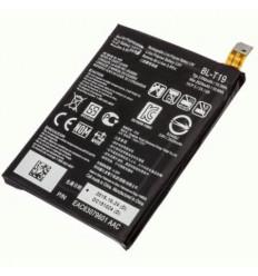 Batería Original LG BL-T19 Nexus 5x H791, 2700Mah