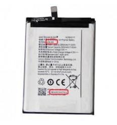 Batería original Lenovo BL246 3000mAh Li-Pol