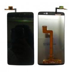 """Alcatel One Touch Idol 3 5.5"""" OT-6045 6045Y original display"""