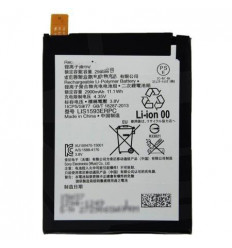 Batería Original Sony Xperia Z5 Xperia Z5 DUAL LIS1593ERPC 2