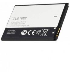 Batería original Alcatel C7 OT7040 OT 7040 OT991 992D 916D 6