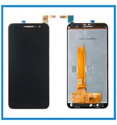 Alcatel Vodafone Smart Prime 6 V895 pantalla lcd + táctil ne